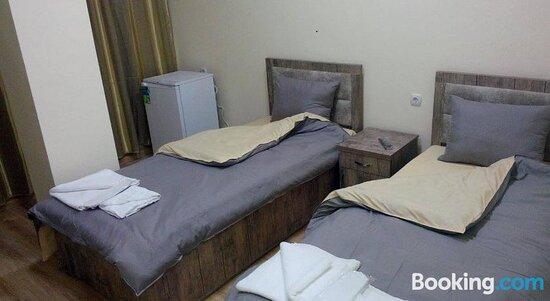 Hotel Efa의 사진 - 트빌리시의 사진 - 트립어드바이저