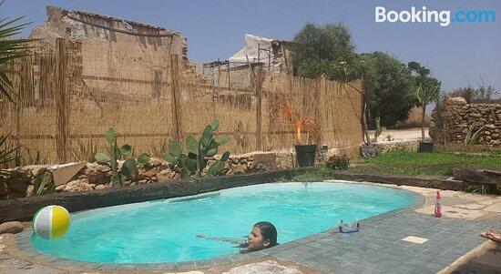 Fotografías de Baglio Ficus - Fotos de Sicilia - Tripadvisor
