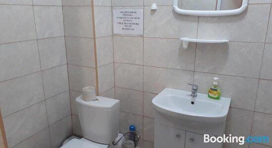 Bilder på Uyutnaya – Bilder på Novorossiysk - Tripadvisor