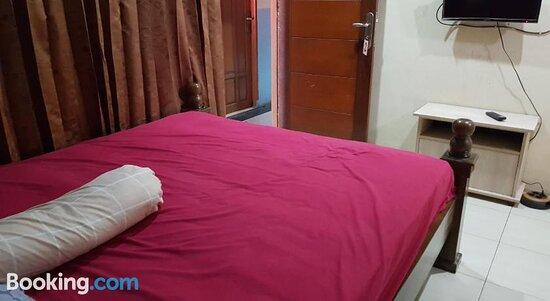 Photos de Hotel Alifah 1 - Photos de Tangerang - Tripadvisor