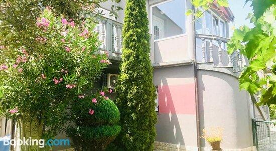 Studio Apartments Mijo의 사진 - 파자나의 사진 - 트립어드바이저