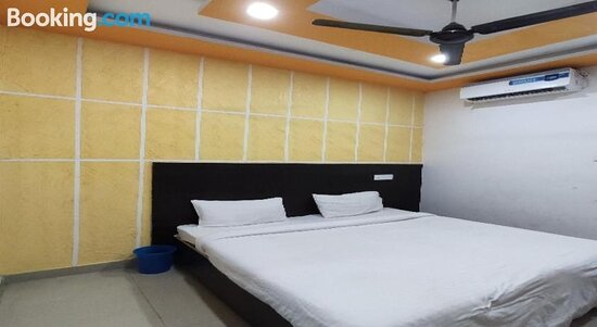 OYO 80924 Hotel Shanti Lodge의 사진 - Aligarh의 사진 - 트립어드바이저