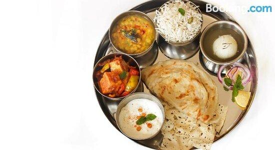 Pictures of Hotel Arti - Varanasi Photos - Tripadvisor