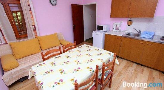 Photos de Apartments Antolovic - Photos de Rovinj - Tripadvisor
