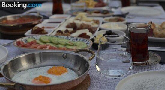 Billeder af RW Boutique Hotel – Billeder af Istanbul - Tripadvisor