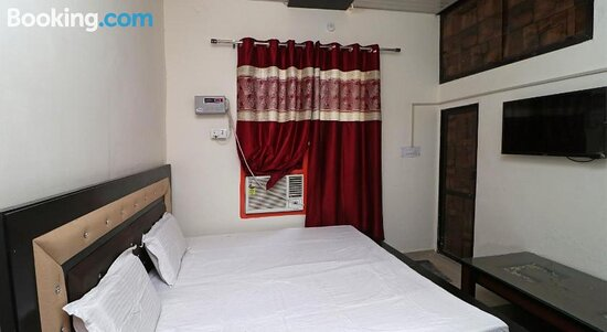 getlstd_property_photo - Εικόνα του SPOT ON 37270 Apna Niwas, Una - Tripadvisor
