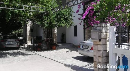 Pictures of Vila Zora Susanj - Bar Photos - Tripadvisor