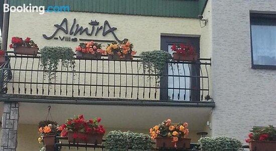 Photos de Villa Almira - Photos de Polanica Zdroj - Tripadvisor