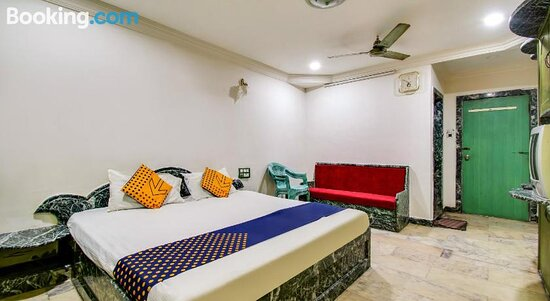Pictures of SPOT ON 69566 Hotel Green Valley - Vijayawada Photos - Tripadvisor