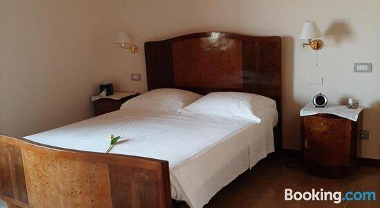 Pictures of Villa Mostallino - Sardinia Photos - Tripadvisor