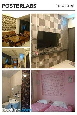 Pictures of Xia Jin Homestay - Ji'an Photos - Tripadvisor