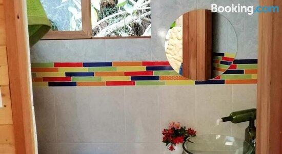 Fotos de Hospedaje Solentiname – Fotos do Medellín - Tripadvisor