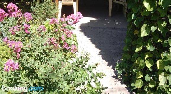 Guest House Granat의 사진 - Kabardinka의 사진 - 트립어드바이저