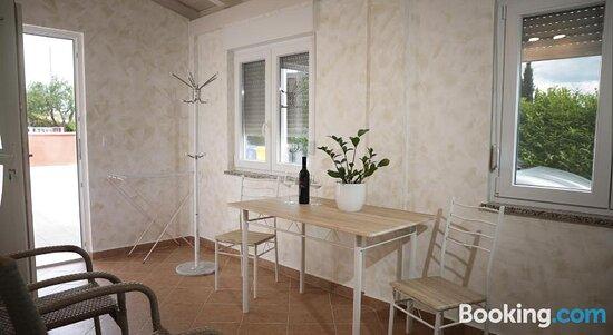 Bilder von Apartments Bartol – Fotos von Rovinj - Tripadvisor