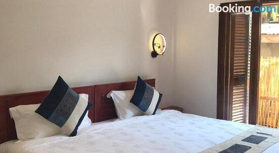 Wisdom Mystery Hotel의 사진 - 루앙프라방의 사진 - 트립어드바이저