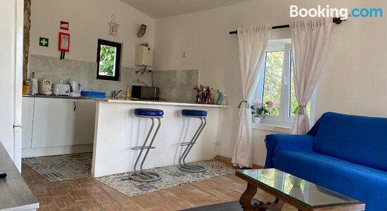Casa do milho Resimleri - Carvoeiro Fotoğrafları - Tripadvisor