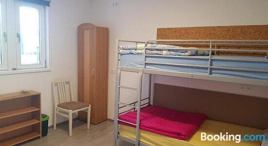 Pictures of Rooms under the sun - Brezice Photos - Tripadvisor