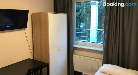 Tripadvisor - صور مميزة لـ Rentapartement Dusseldorf - دوسلدورف صور فوتوغرافية