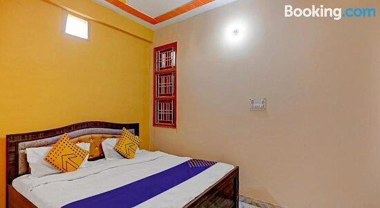 Pictures of SPOT ON 79530 Rk Residency - Noida Photos - Tripadvisor