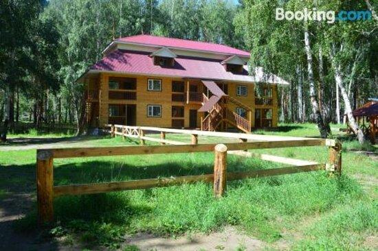 Pictures of Baza Otdykha Belaya - Belsk Photos - Tripadvisor
