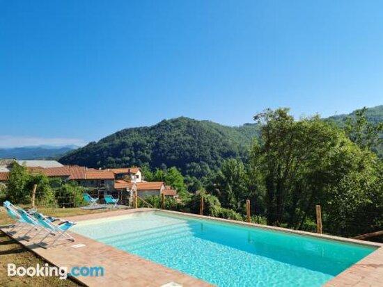 Le Case Nel Borgo 的照片 - Pian di Molino照片 - Tripadvisor