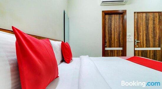 OYO 65542 Hotel Kd Inn의 사진 - 암리차르의 사진 - 트립어드바이저