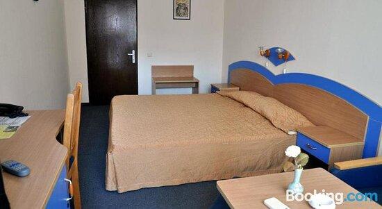 Hotel Ogosta Resimleri - Montana Fotoğrafları - Tripadvisor