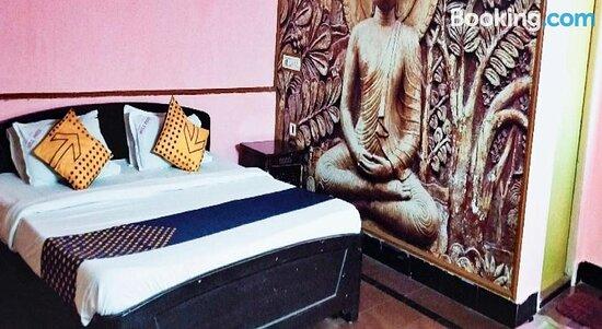 Fotografías de SPOT ON 81033 Hotel Hill Park - Fotos de Visakhapatnam - Tripadvisor