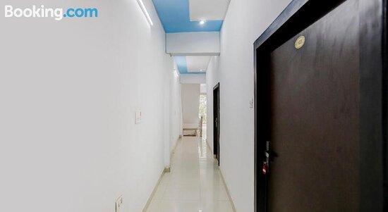 Fotografías de OYO 80894 Hotel Radisson Inn - Fotos de Aligarh - Tripadvisor