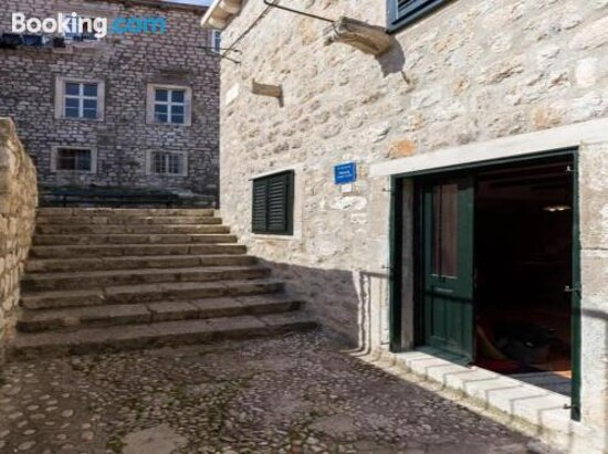 Fotografías de Apartments Vi-La - Fotos de Dubrovnik - Tripadvisor