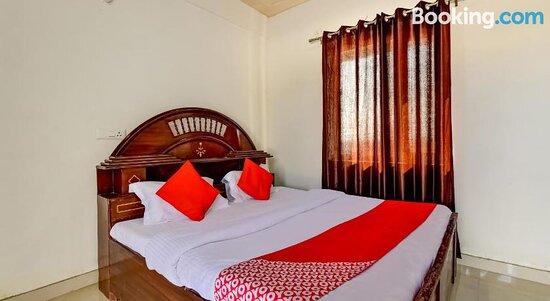SPOT ON 77058 Hotel Luv Palace 2 Resimleri - Rewari Fotoğrafları - Tripadvisor