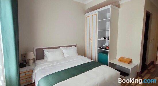 Fotografías de Minh Long Hotel - Fotos de Hanói - Tripadvisor