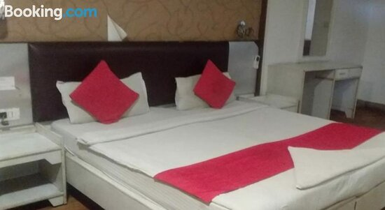 Tripadvisor - صور مميزة لـ OYO 80837 Hotel Hyderabad Heights - حيدر أباد صور فوتوغرافية
