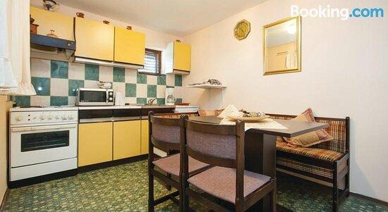 Pictures of Apartments Nena - Brodarica Photos - Tripadvisor