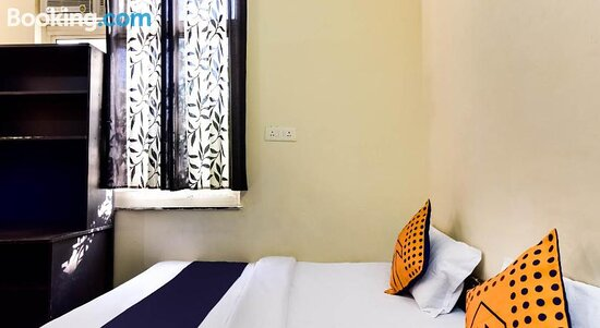 Pictures of SPOT ON 67533 Dhanuka Residency Boys Hostel - Kota Photos - Tripadvisor