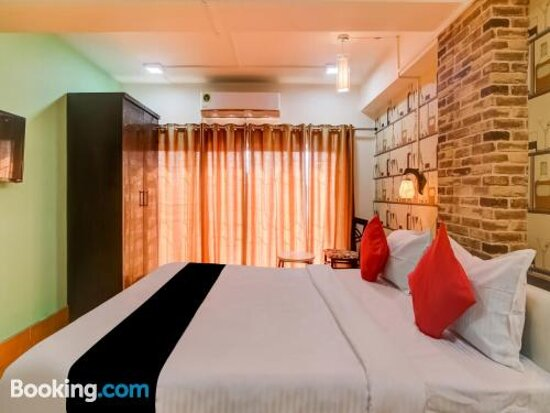 Capital O 67305 Hotel Divira Inn의 사진 - Dhanbad의 사진 - 트립어드바이저