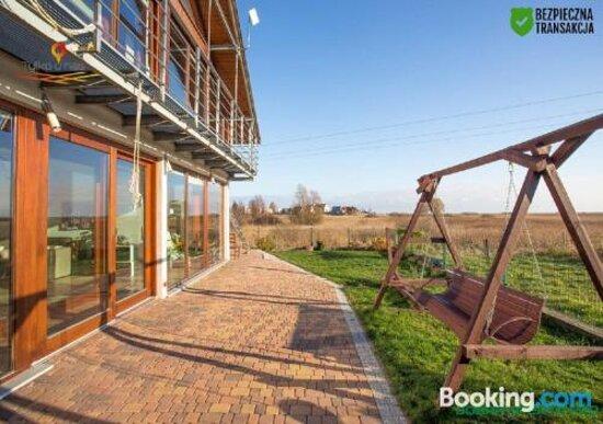 getlstd_property_photo - Изображение Na Fali Guest Rooms, Rewa - Tripadvisor