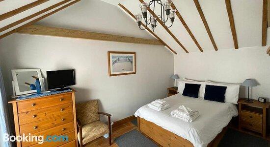 Pictures of All Seasons Cottage Breaks - Saxmundham Photos - Tripadvisor