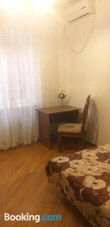 Pictures of Komnata v dome NA SEVERNOI 167 - Krasnodar Photos - Tripadvisor