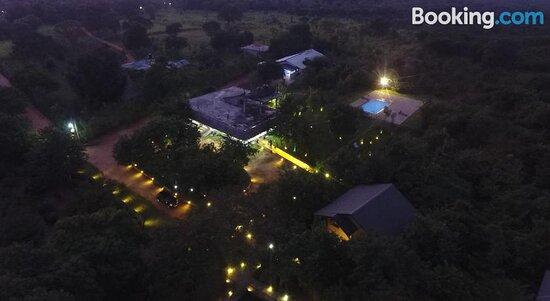 Fotografías de Hotel Wild Air - Fotos de Dambulla - Tripadvisor