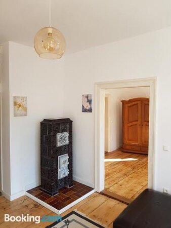 Εικόνες του Old Town Center Apartments – Φωτογραφίες από Kulmbach - Tripadvisor