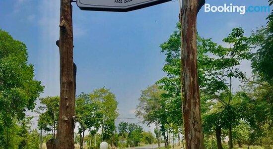 Farm Promma Resort 的照片 - Tat Ton National Park照片 - Tripadvisor