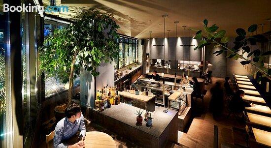 THE REIGN HOTEL KYOTO Resimleri - Kyoto Fotoğrafları - Tripadvisor