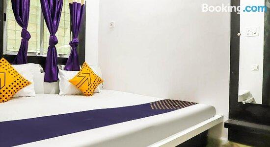 Pictures of SPOT ON 60004 Hotel Soni - Betul Photos - Tripadvisor