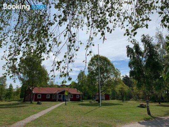 Pictures of 4hearts B&B - Sölvesborg Photos - Tripadvisor