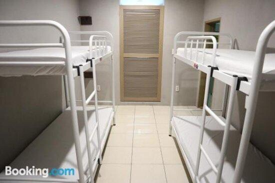 Pictures of La Vista Guesthouse - Saipan Photos - Tripadvisor