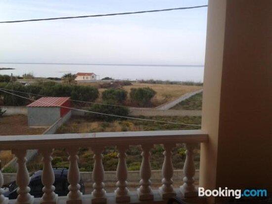 Pictures of Hotel Marialena - Rhodes Photos - Tripadvisor