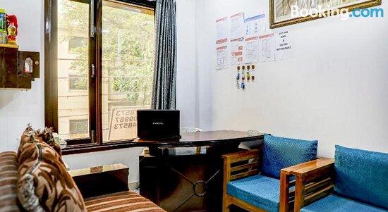 Collection O 80996 R s Villa Resimleri - Yeni Delhi Fotoğrafları - Tripadvisor