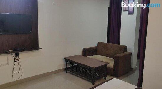 Bilder von Lcpl Rooms Golf City – Fotos von Lucknow - Tripadvisor