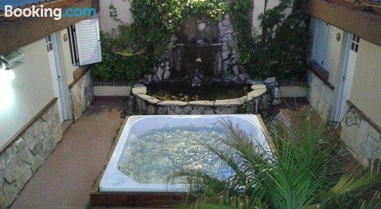 Tripadvisor - صور مميزة لـ Petit Hotel - Las Toninas صور فوتوغرافية